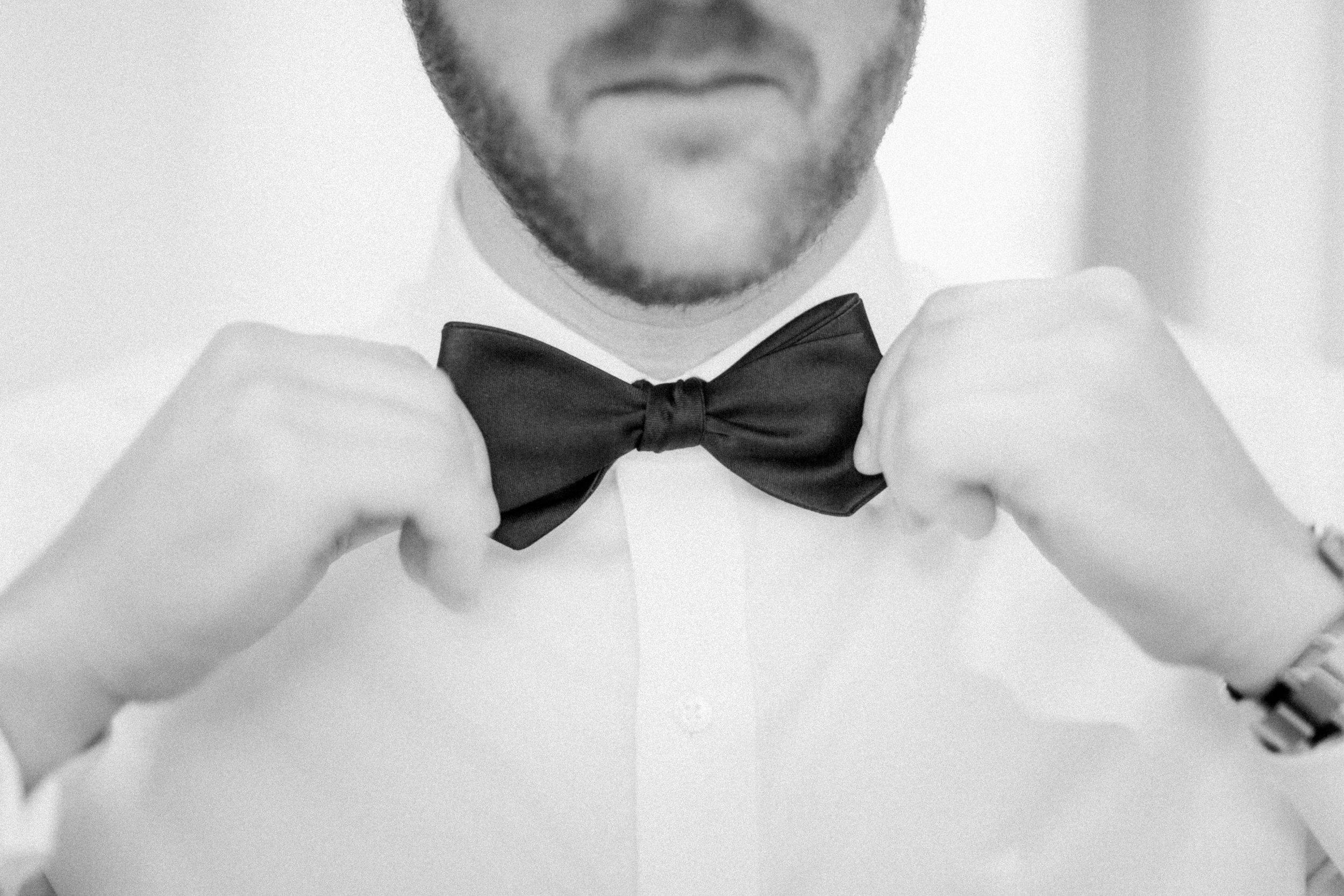 William Vale Wedding - Samantha + Brett 184.JPG
