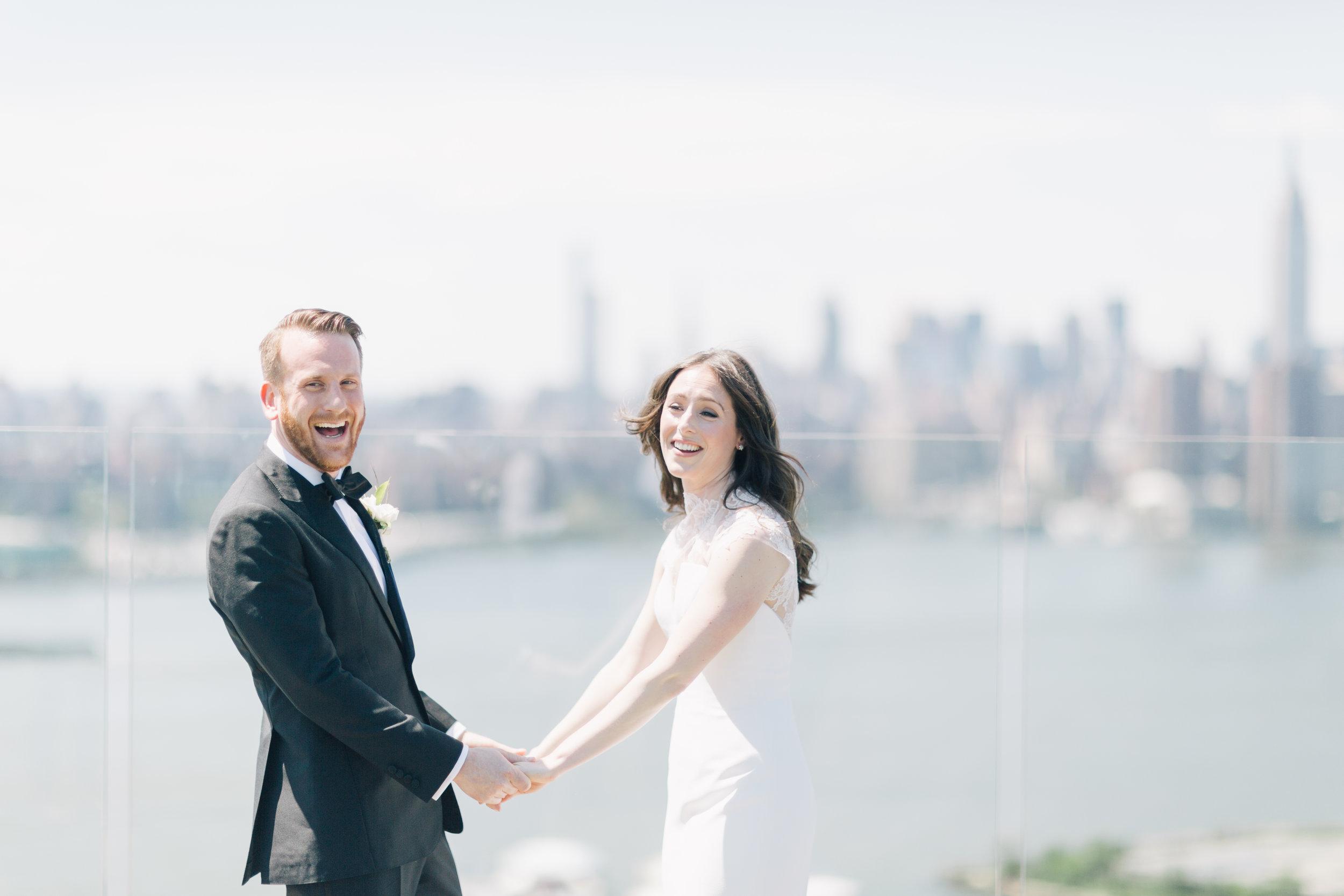 William Vale Wedding - Samantha + Brett 209.JPG