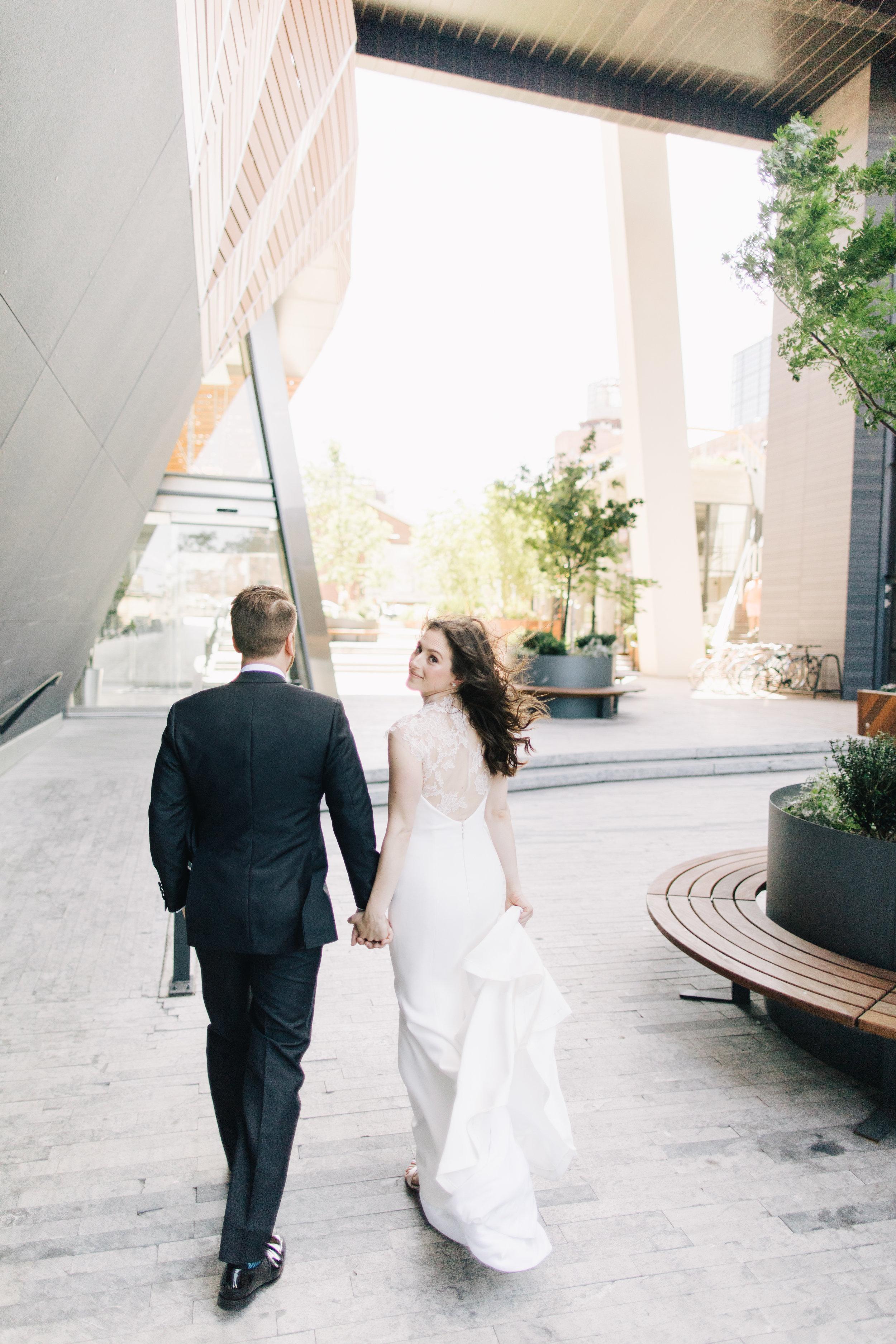 William Vale Wedding - Samantha + Brett 224.JPG