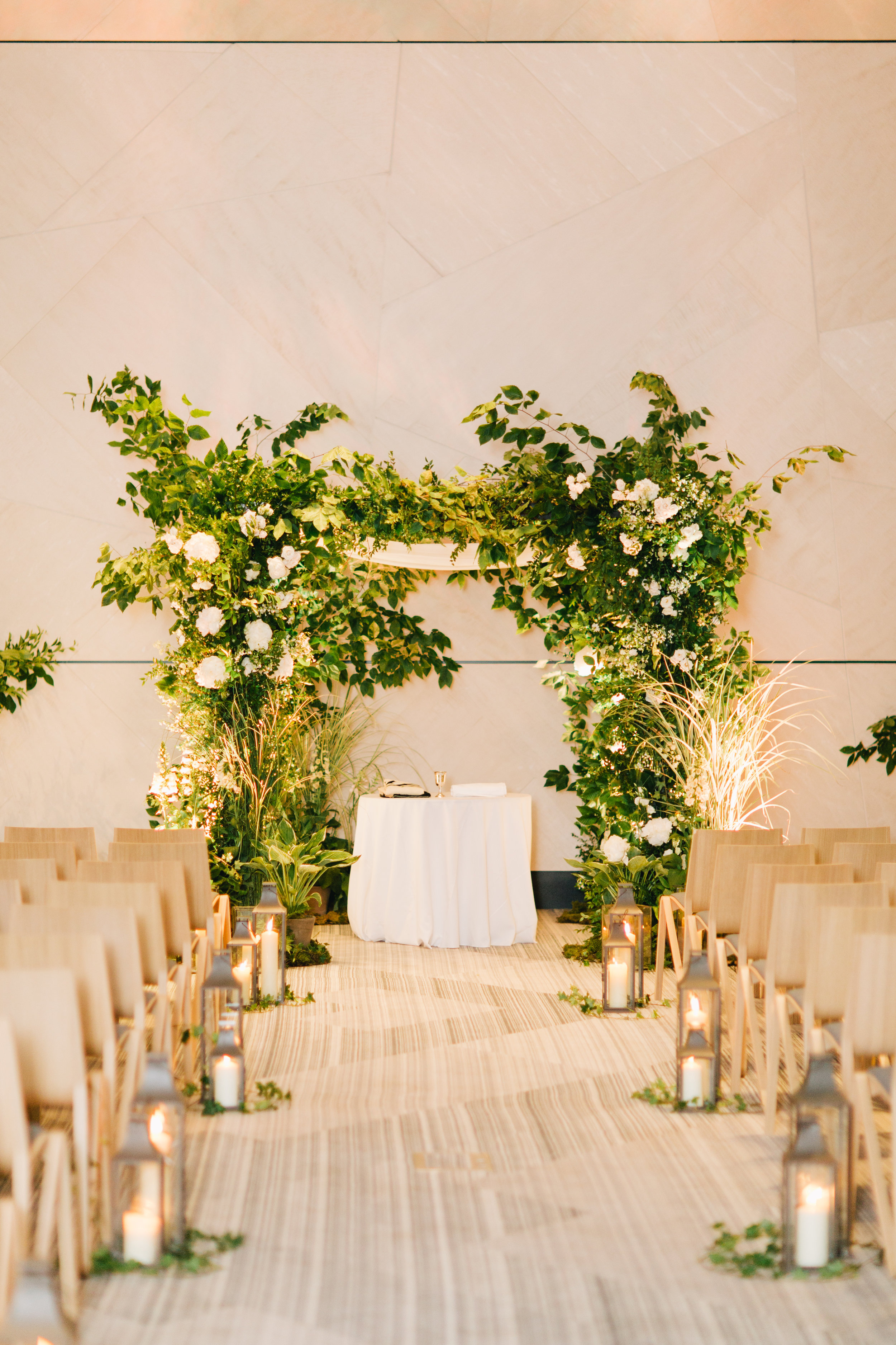 William Vale Wedding - Samantha + Brett 432.JPG