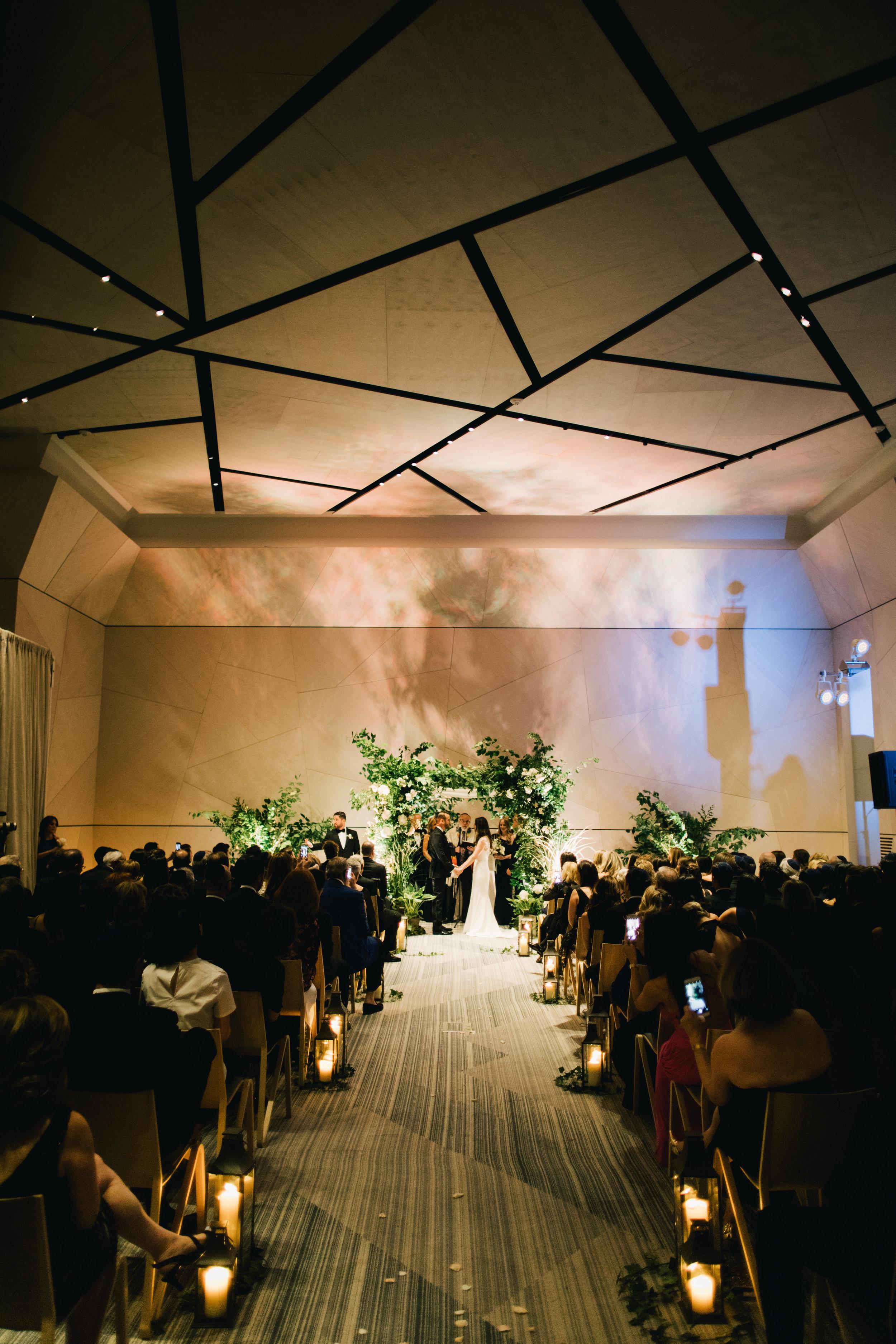 William Vale Wedding - Samantha + Brett 486.JPG