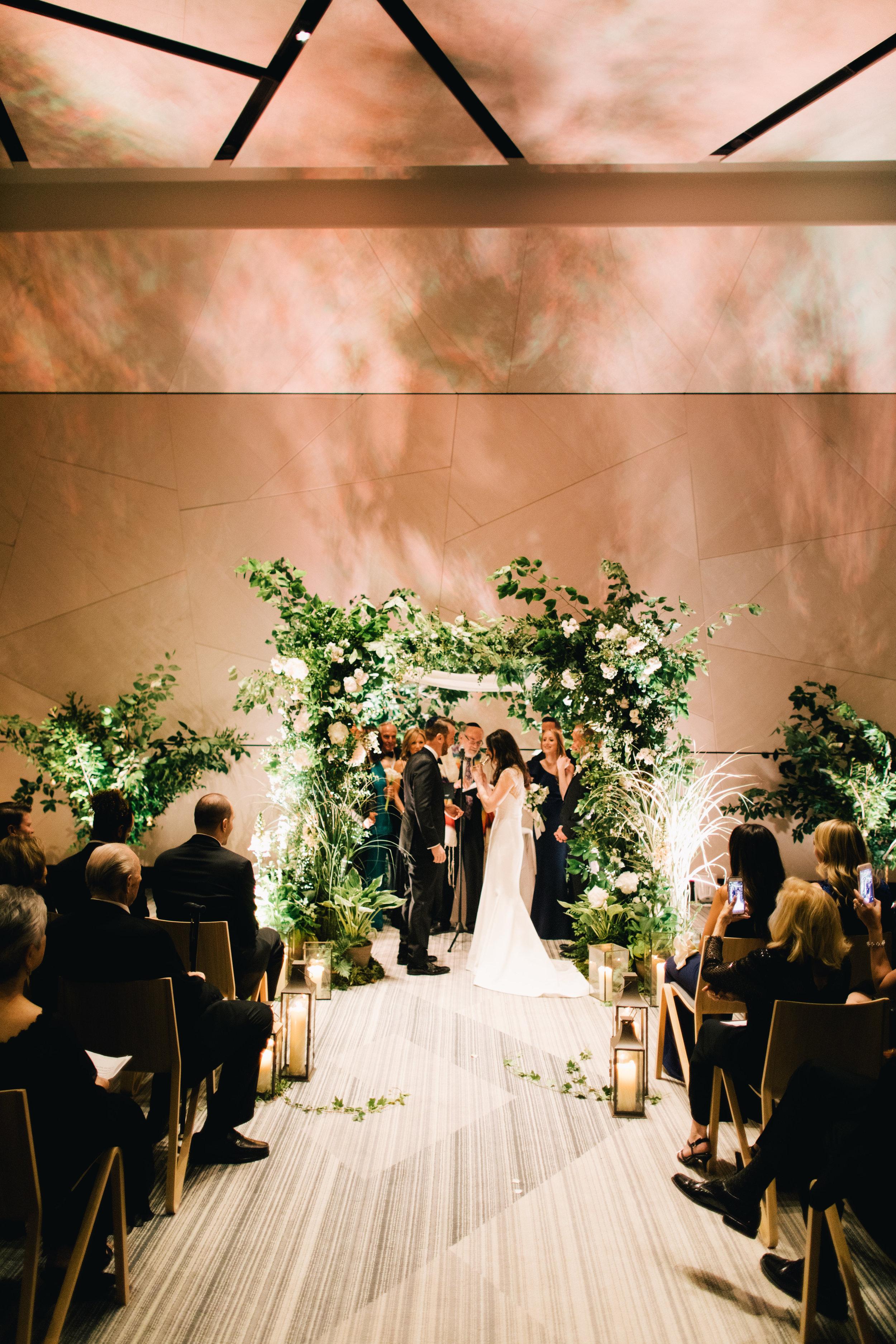 William Vale Wedding - Samantha + Brett 494.JPG