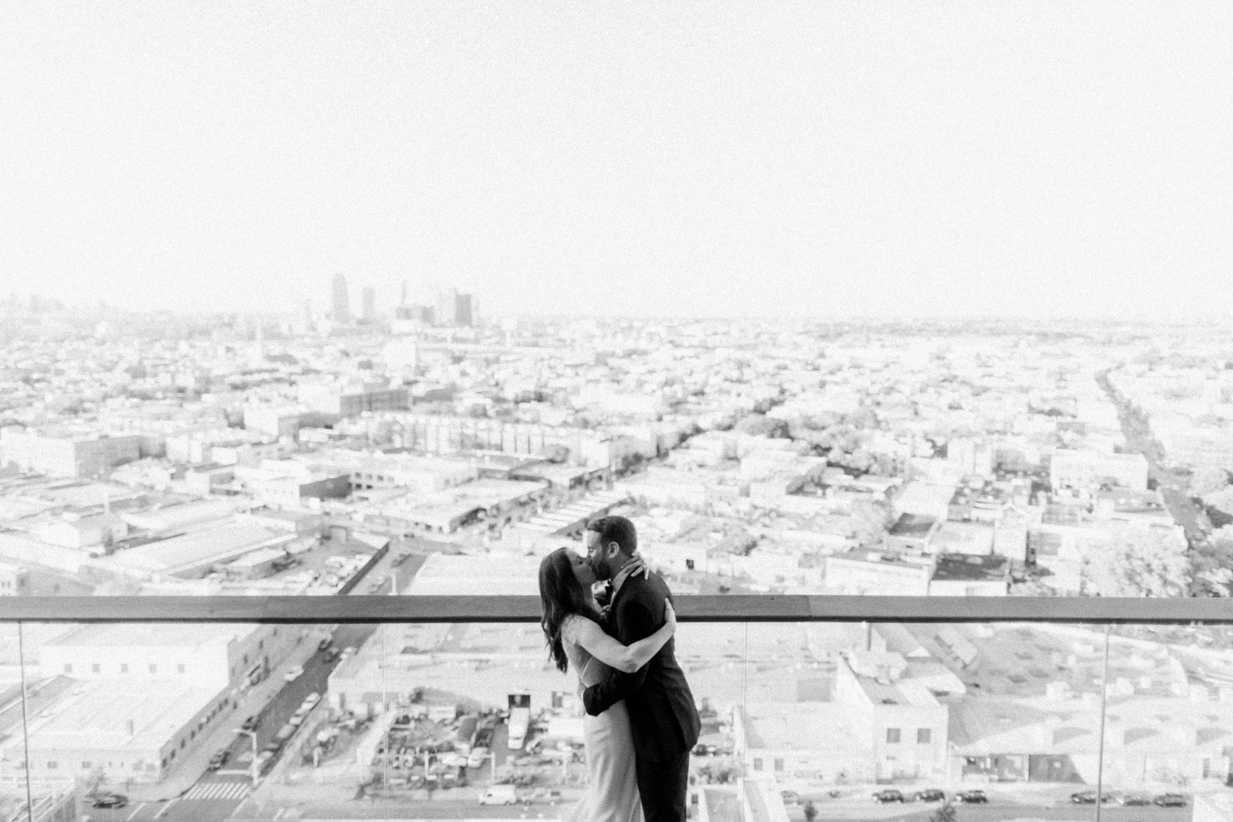 William Vale Wedding - Samantha + Brett 582.JPG
