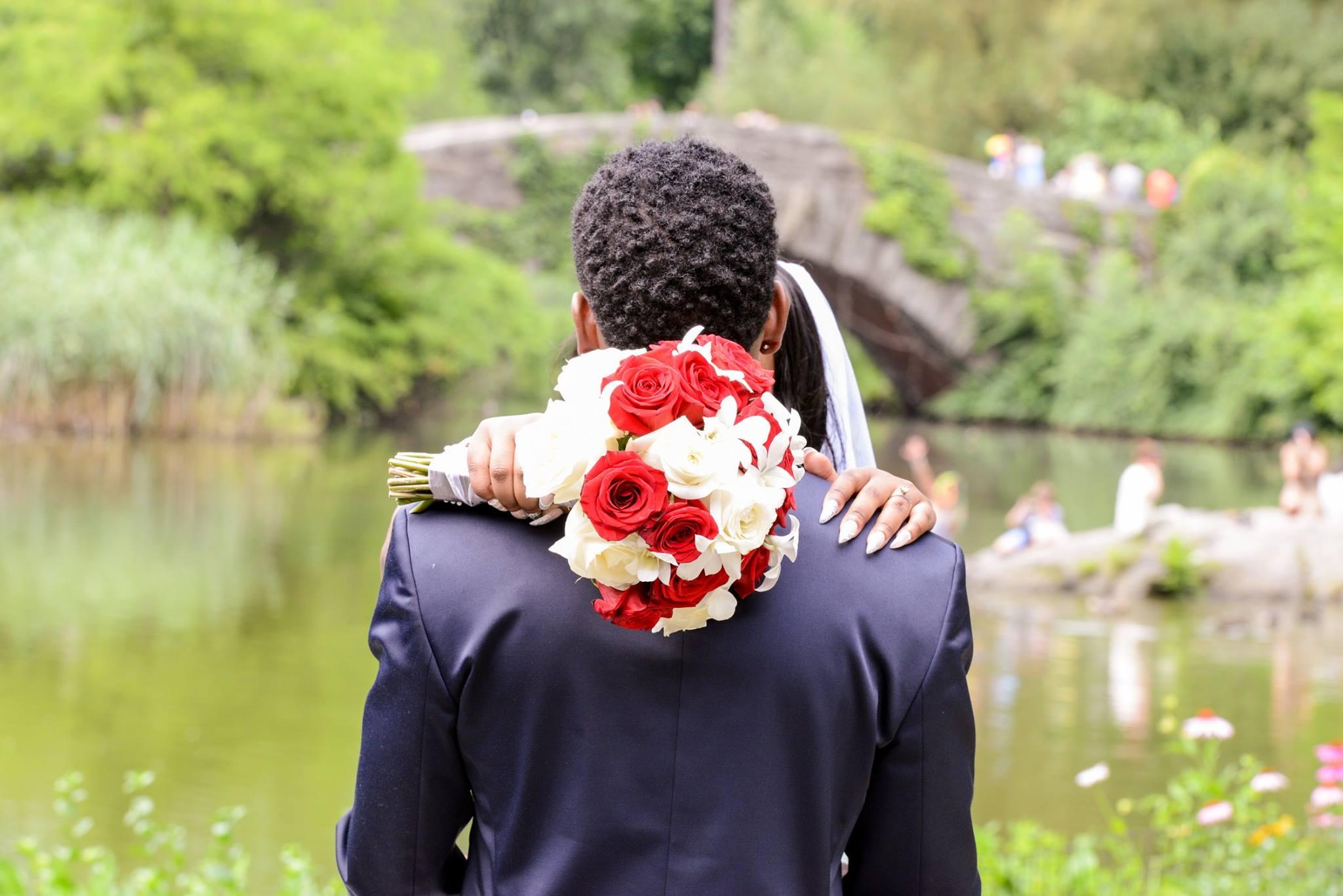 NYC Wedding Planner Bjorn & Company2.jpg