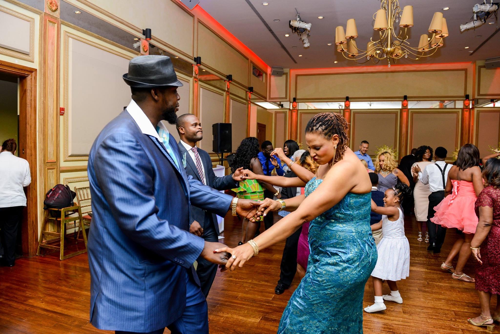 NYC Wedding Planner Bjorn & Company1.jpg