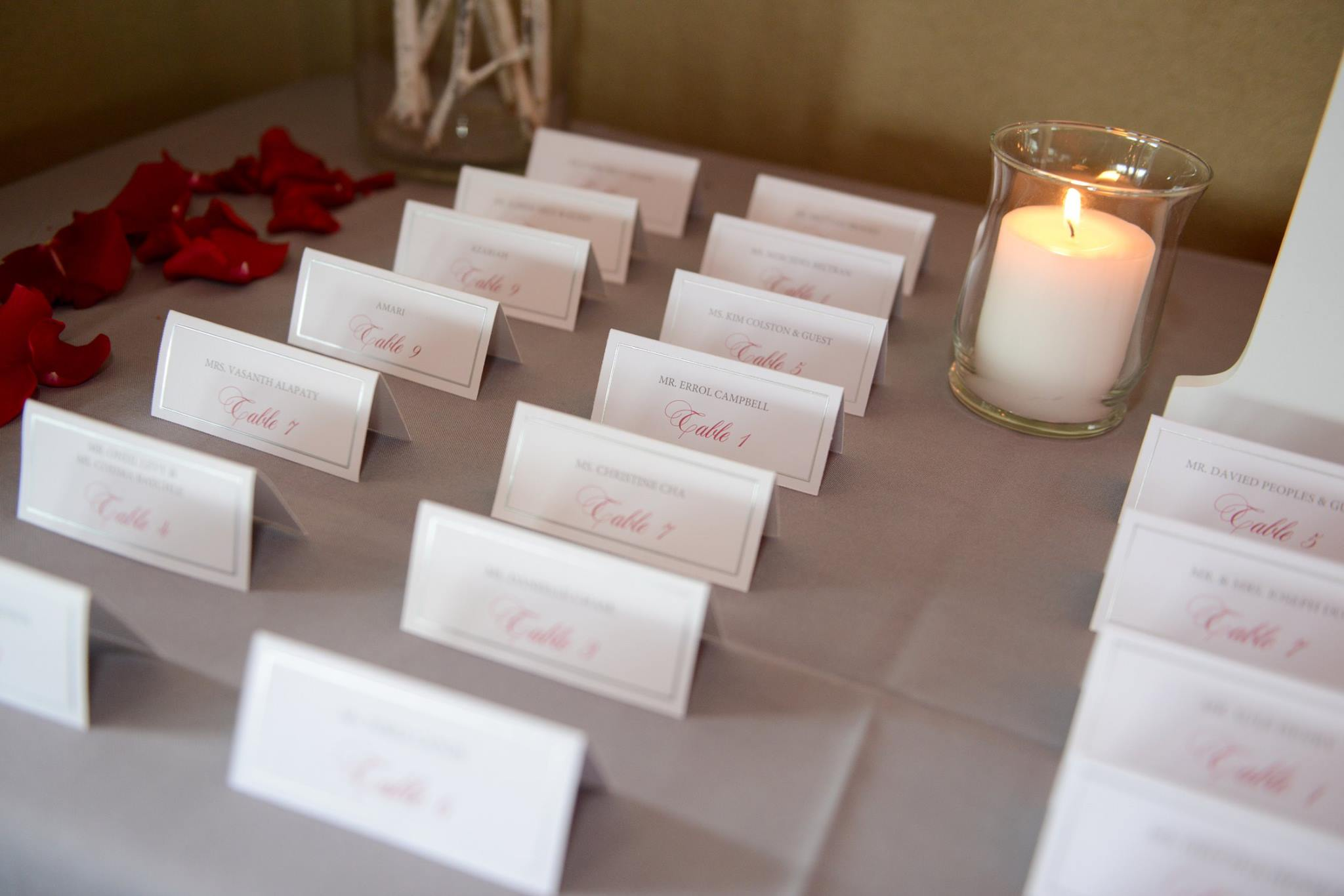 NYC Wedding Planner Bjorn & Company11.jpg