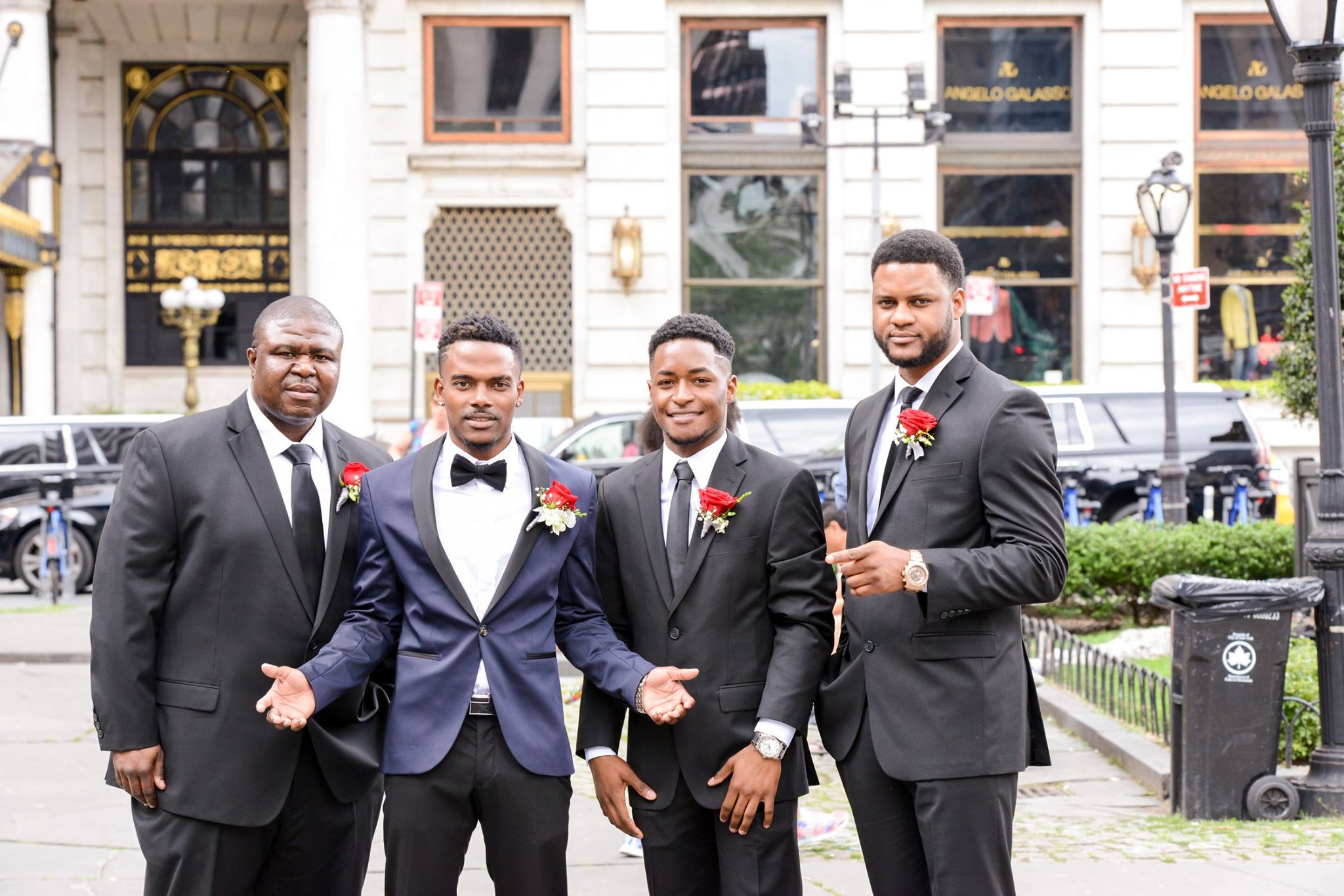 NYC Wedding Planner Bjorn & Company14.jpg