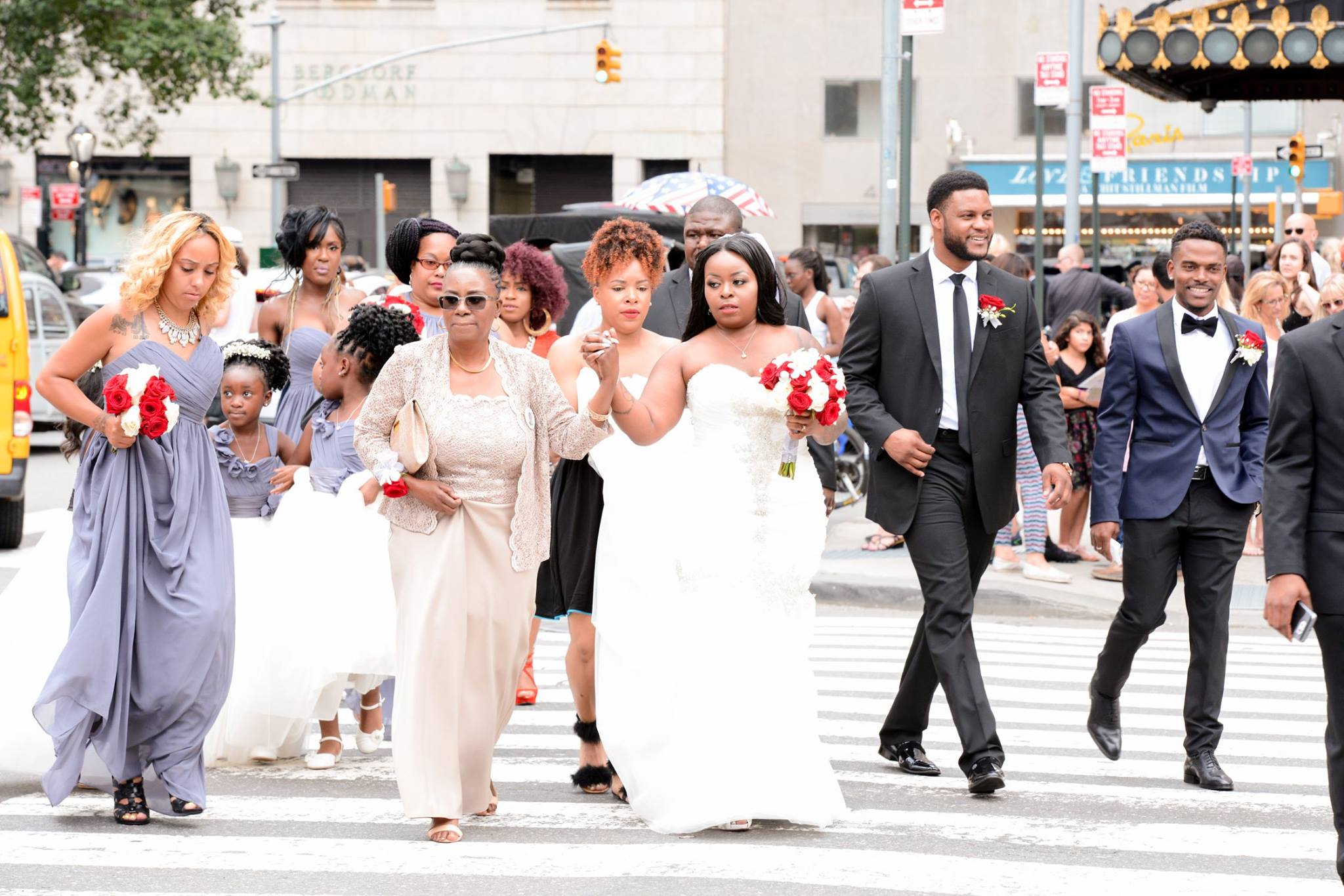 NYC Wedding Planner Bjorn & Company15.jpg