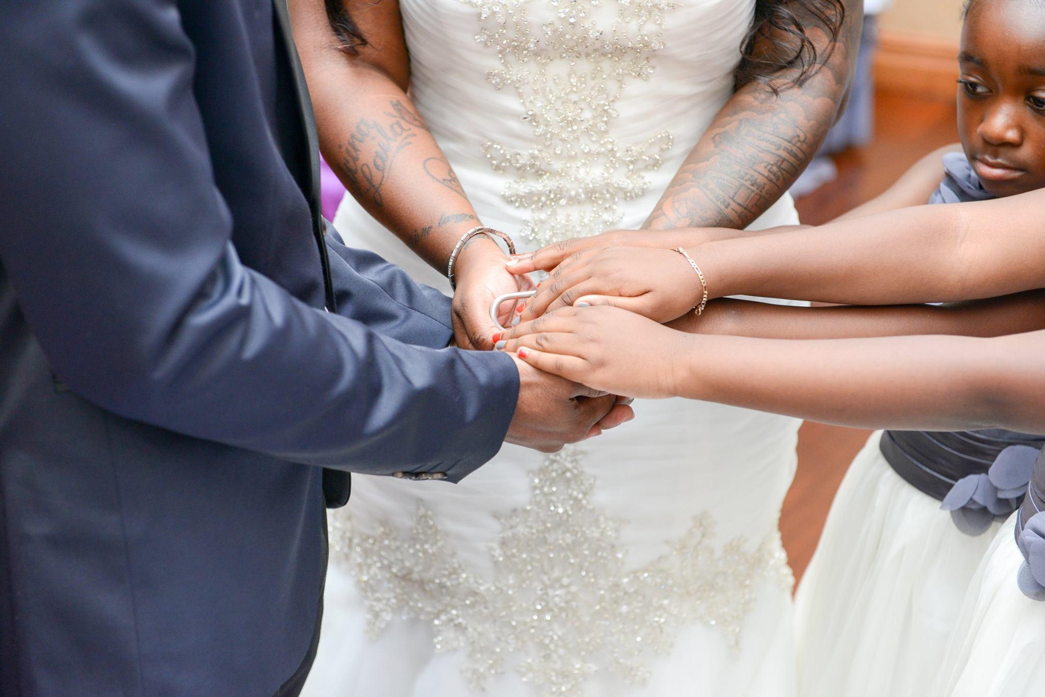 NYC Wedding Planner Bjorn & Company24.jpg
