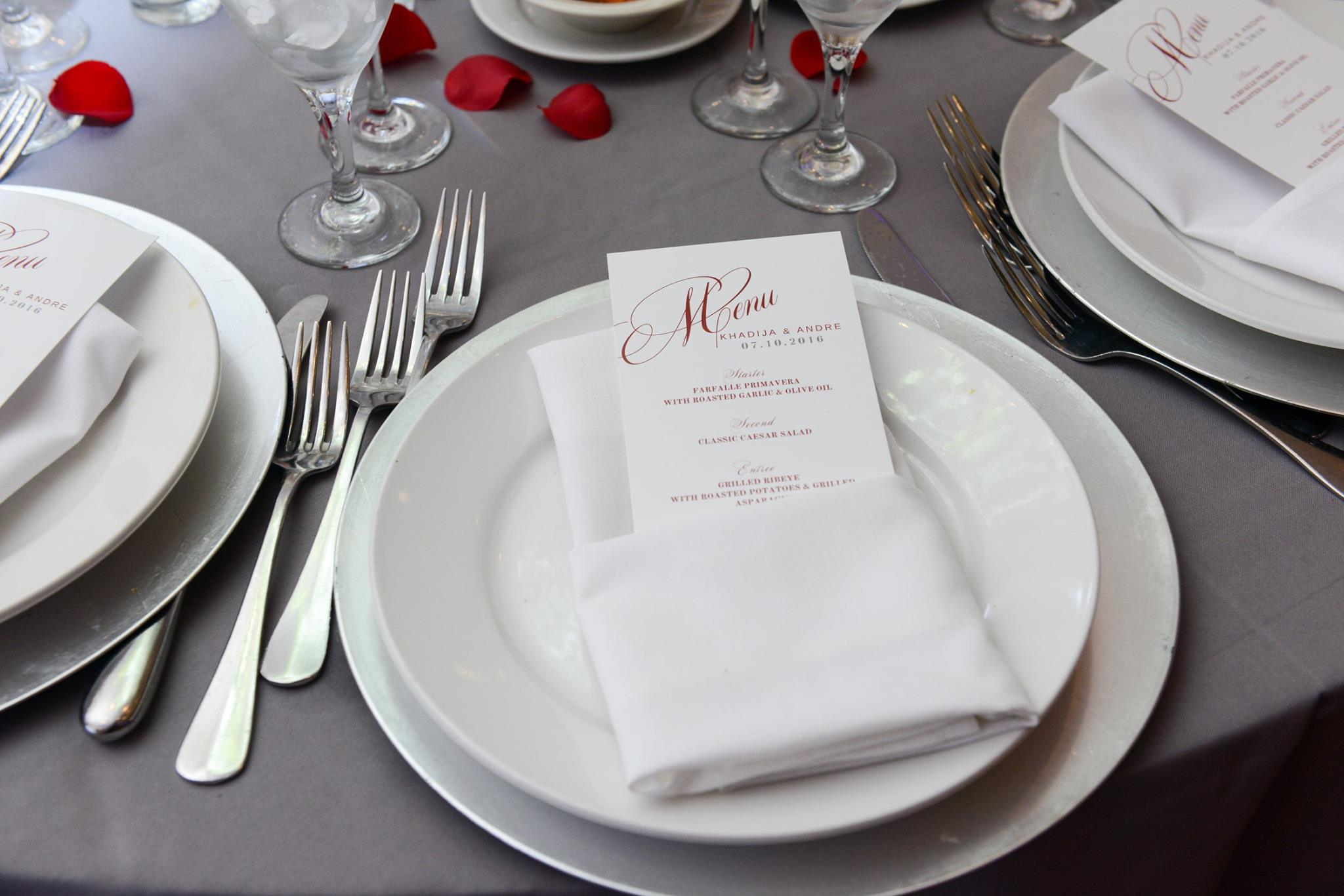 NYC Wedding Planner Bjorn & Company31.jpg