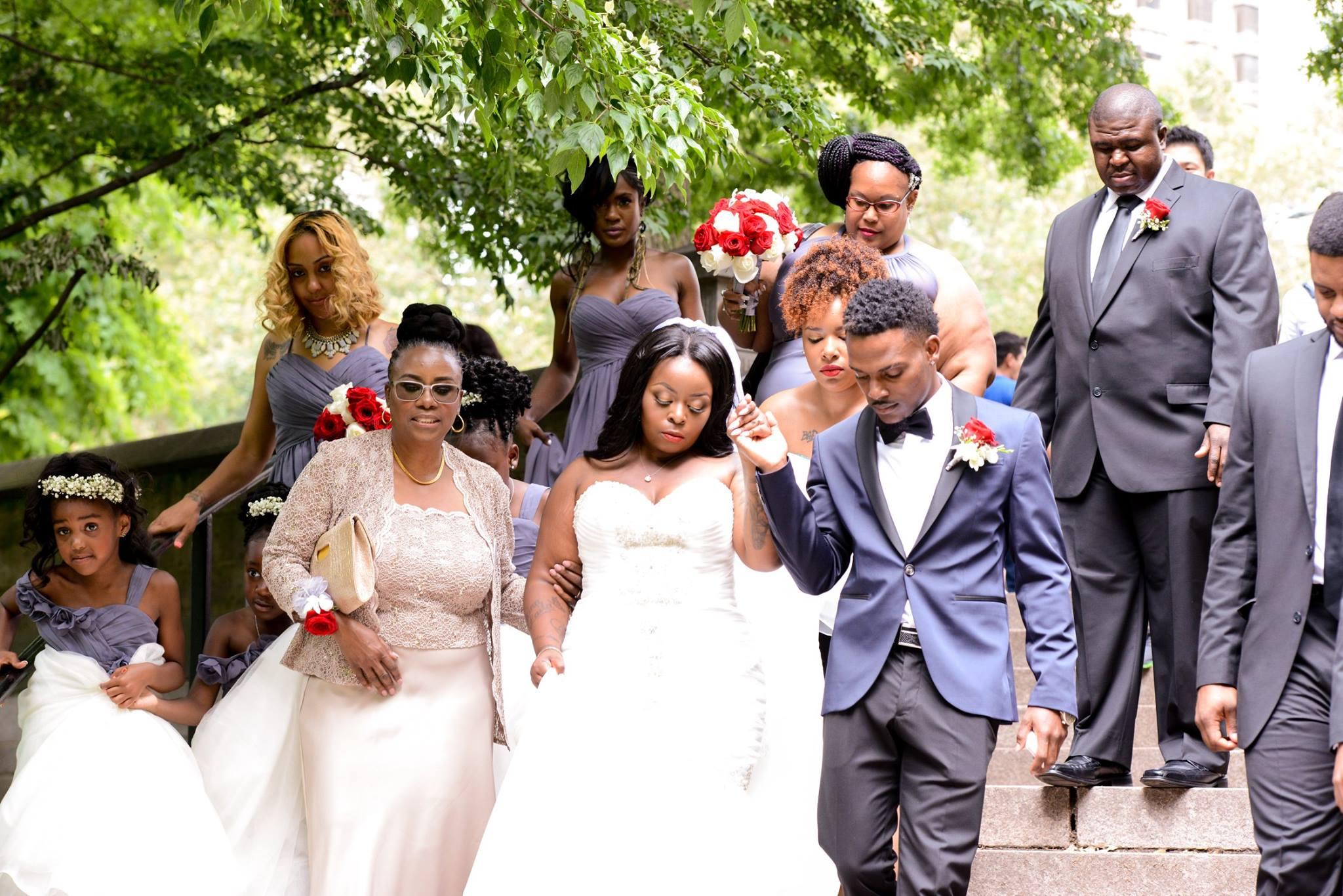 NYC Wedding Planner Bjorn & Company35.jpg