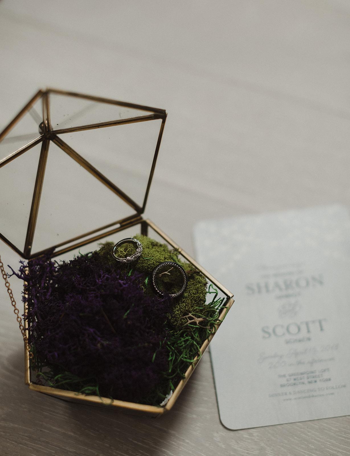 Sharon_Scott_Wedding-38.jpg