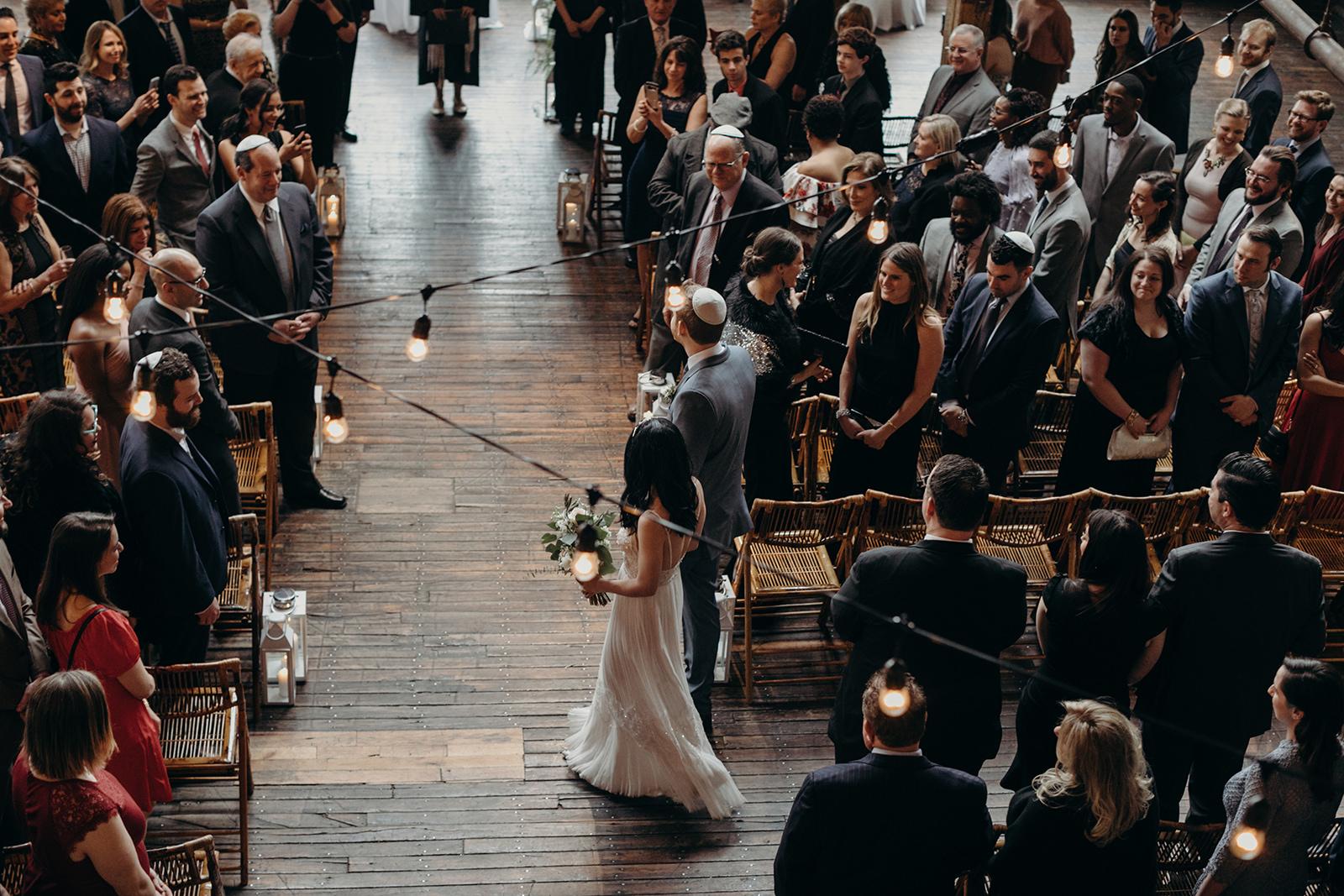 Sharon_Scott_Wedding-443.jpg