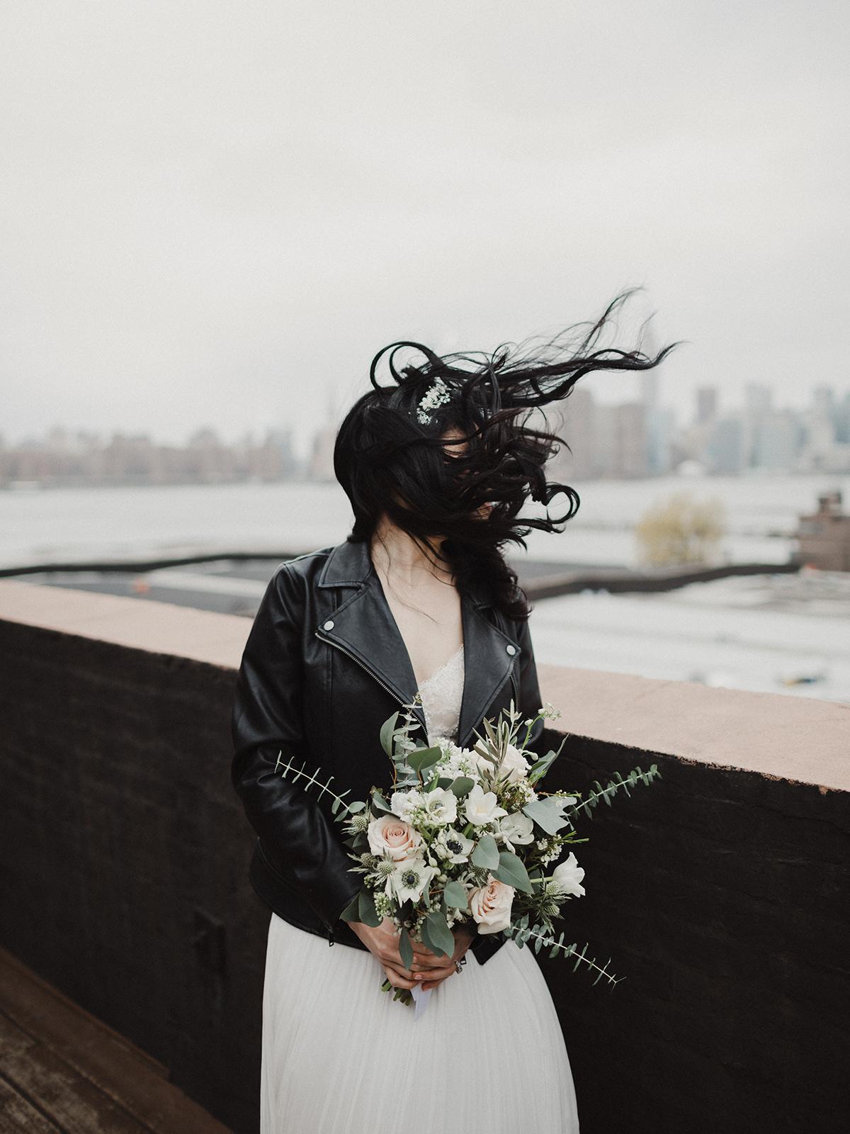 Sharon_Scott_Wedding-185.jpg