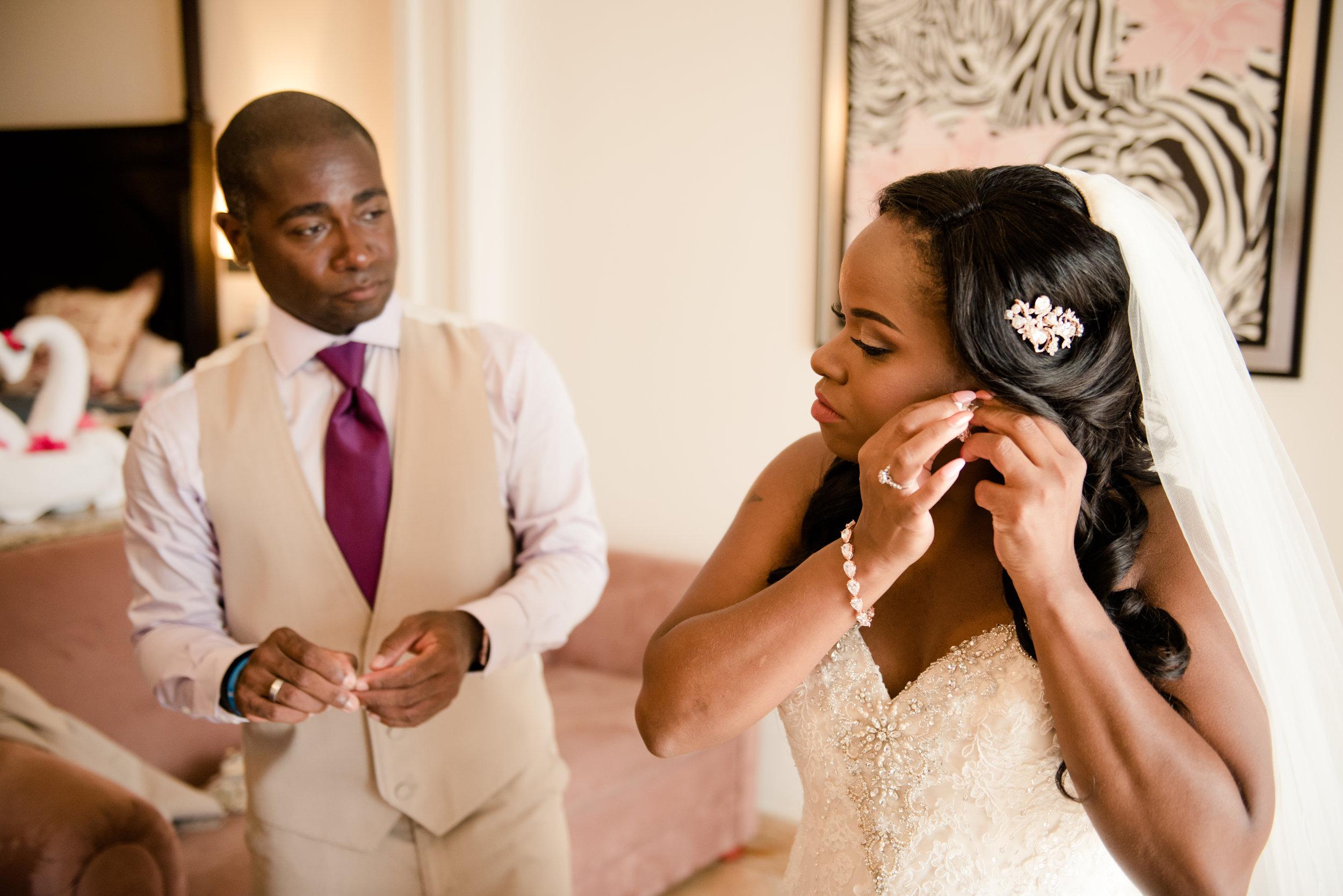 Our Wedding 089.jpg