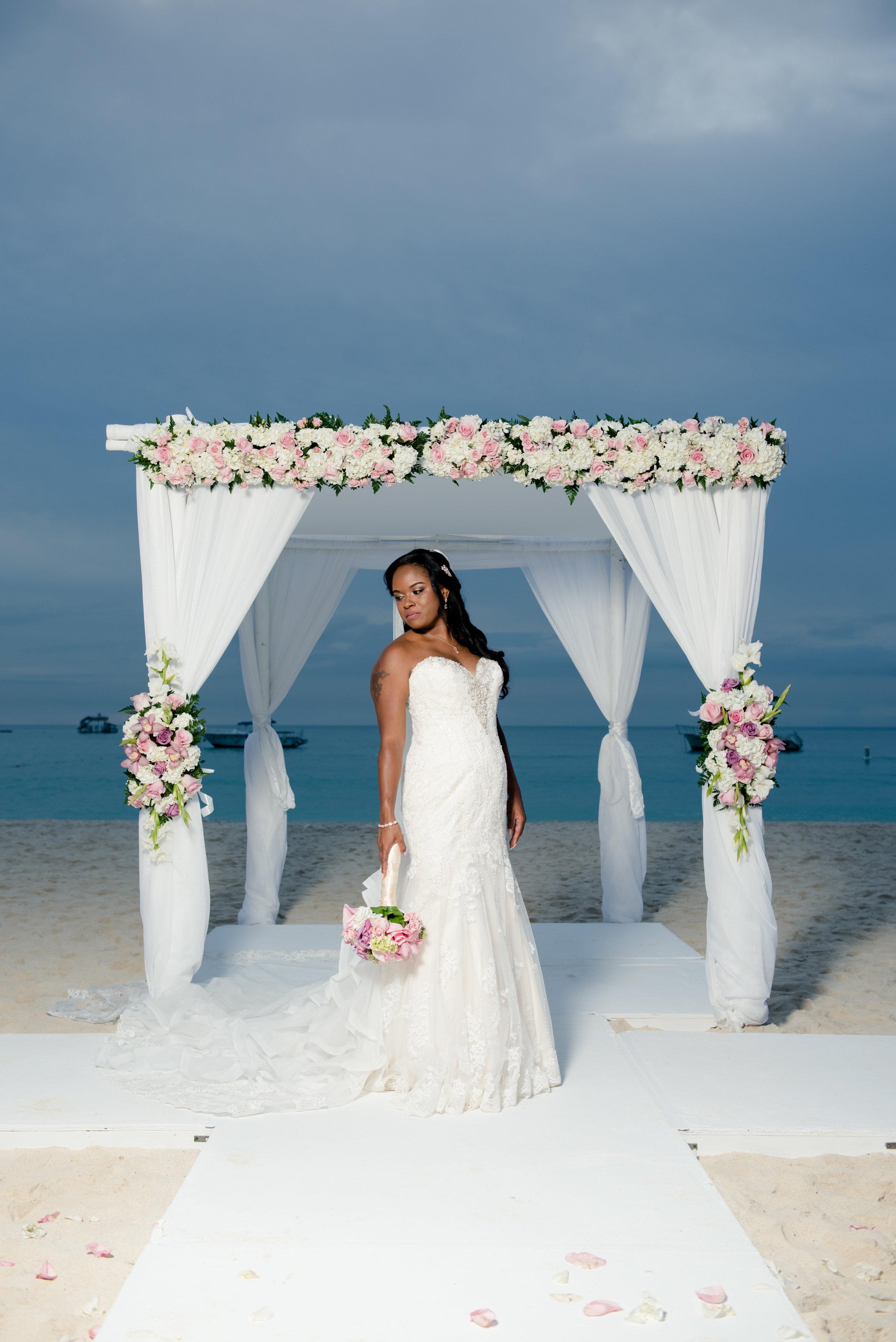 Our Wedding 209.jpg