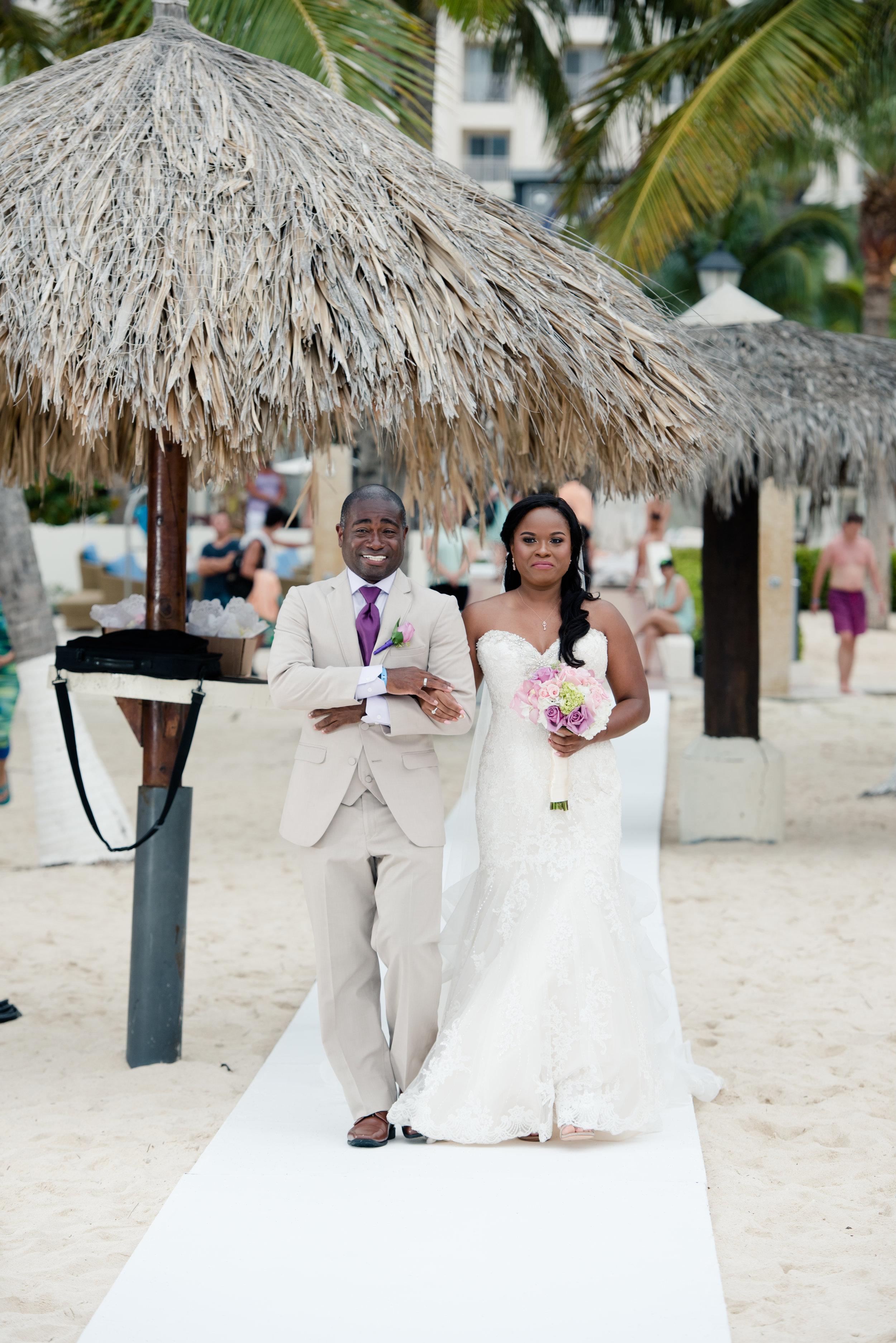 Our Wedding 120.jpg