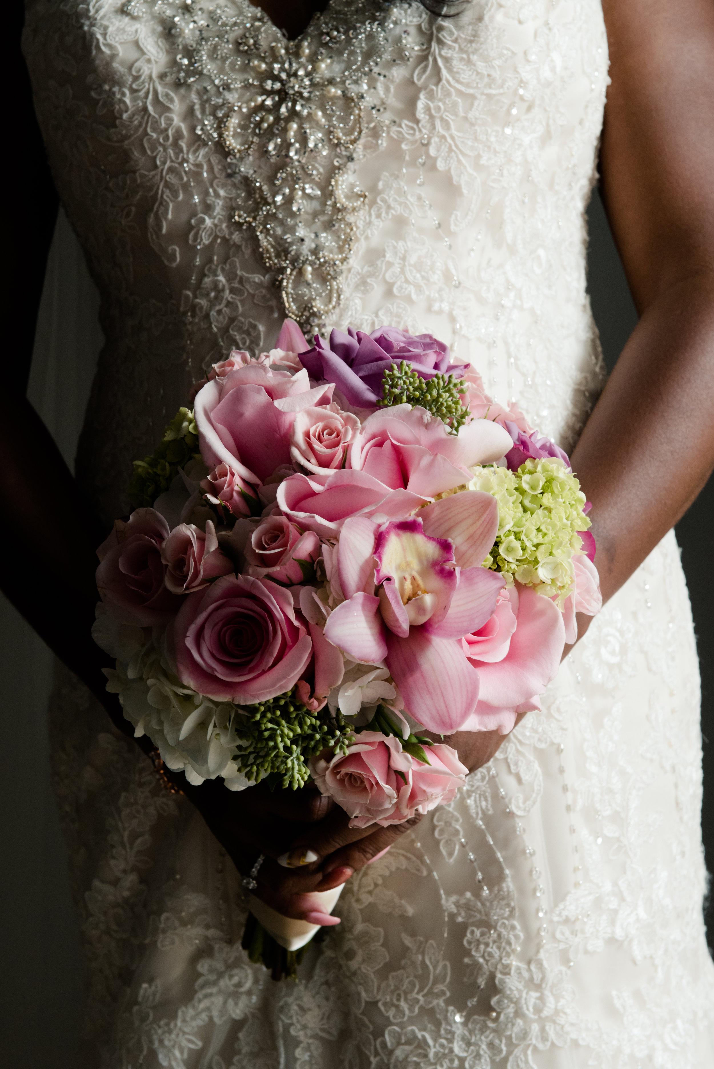 Our Wedding 103 (1).jpg