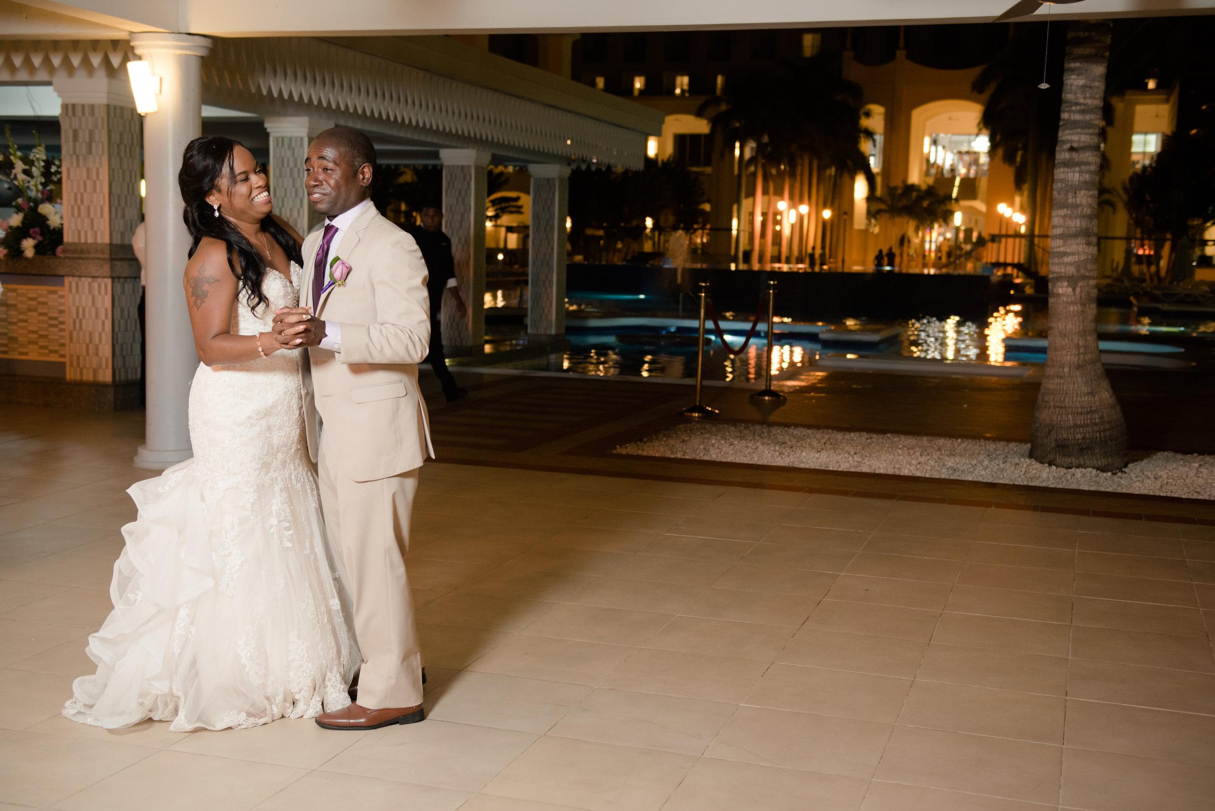 Our Wedding 259.jpg
