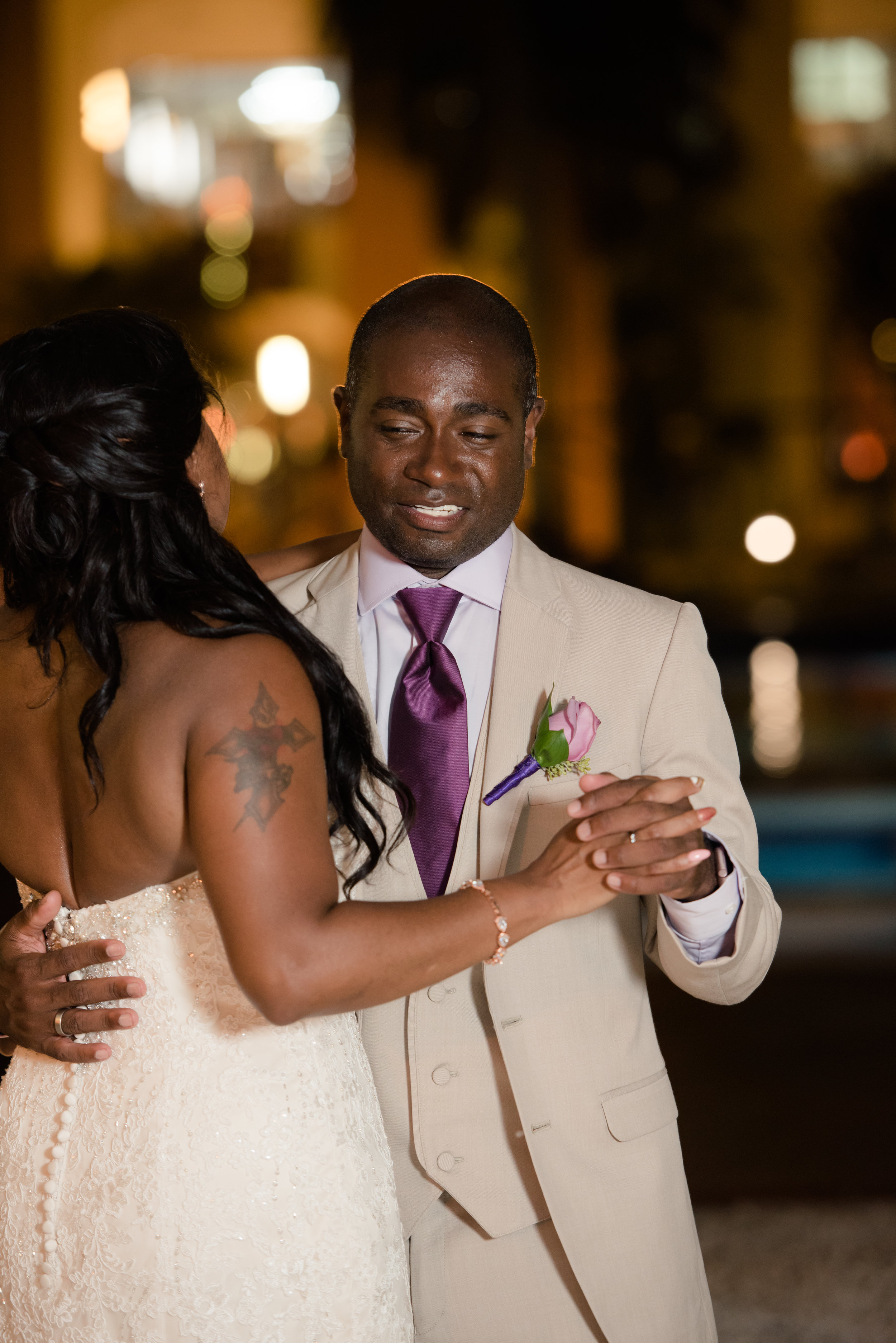 Our Wedding 261.jpg