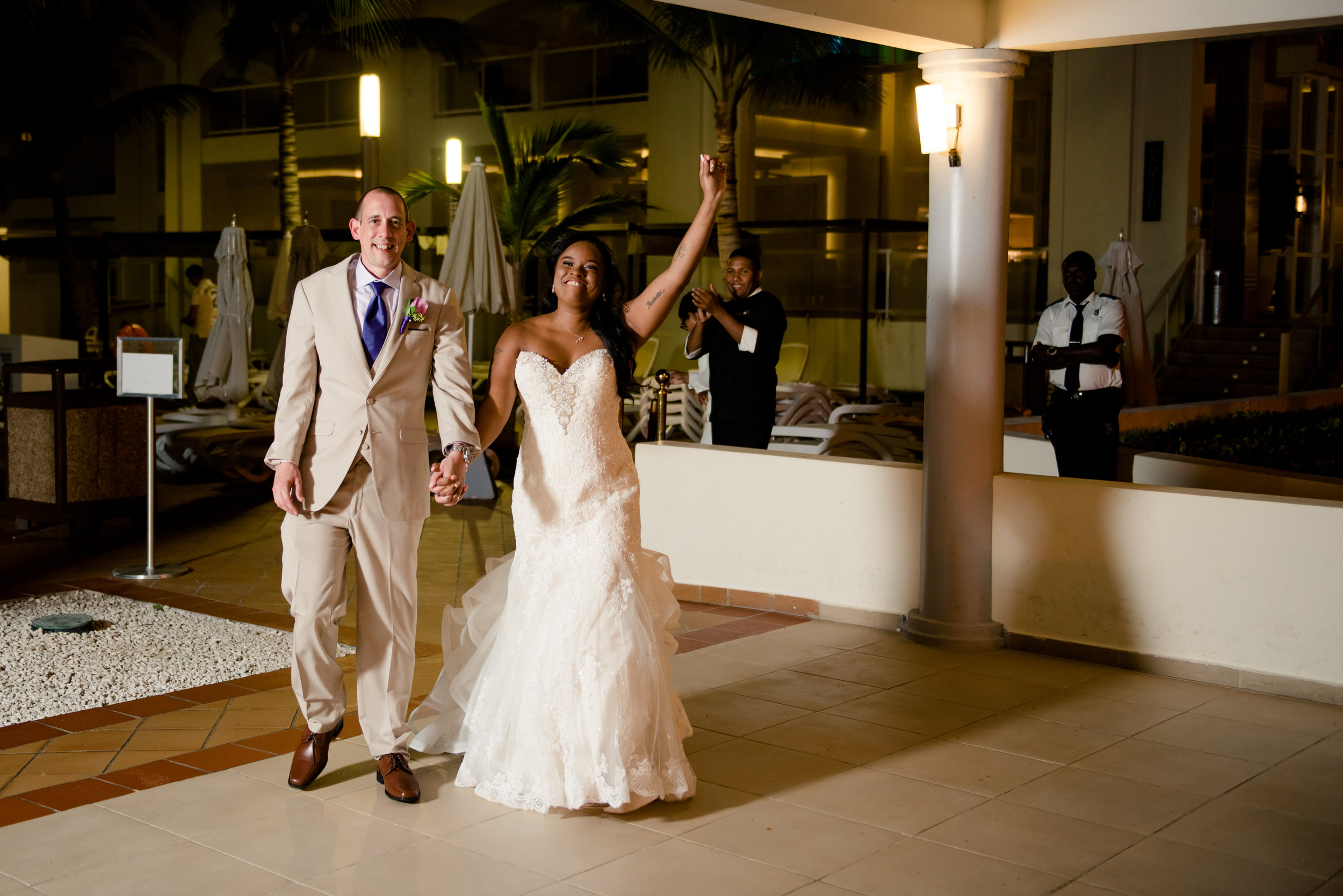 Our Wedding 243.jpg