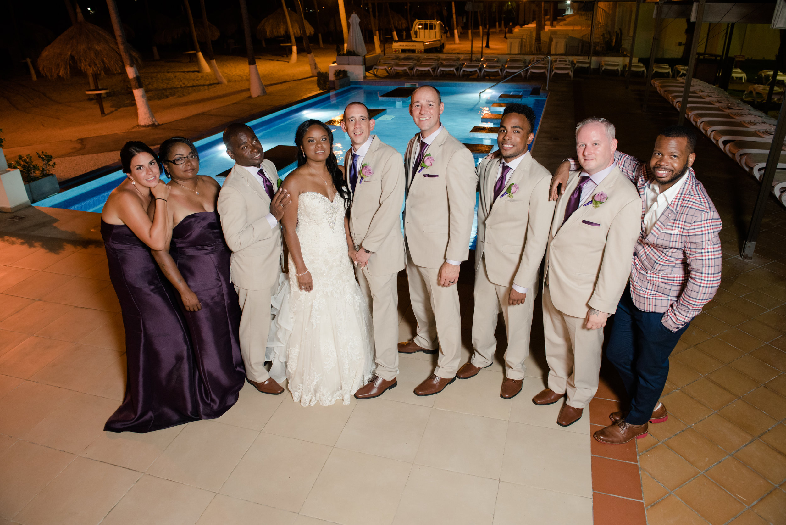 Our Wedding 318.jpg