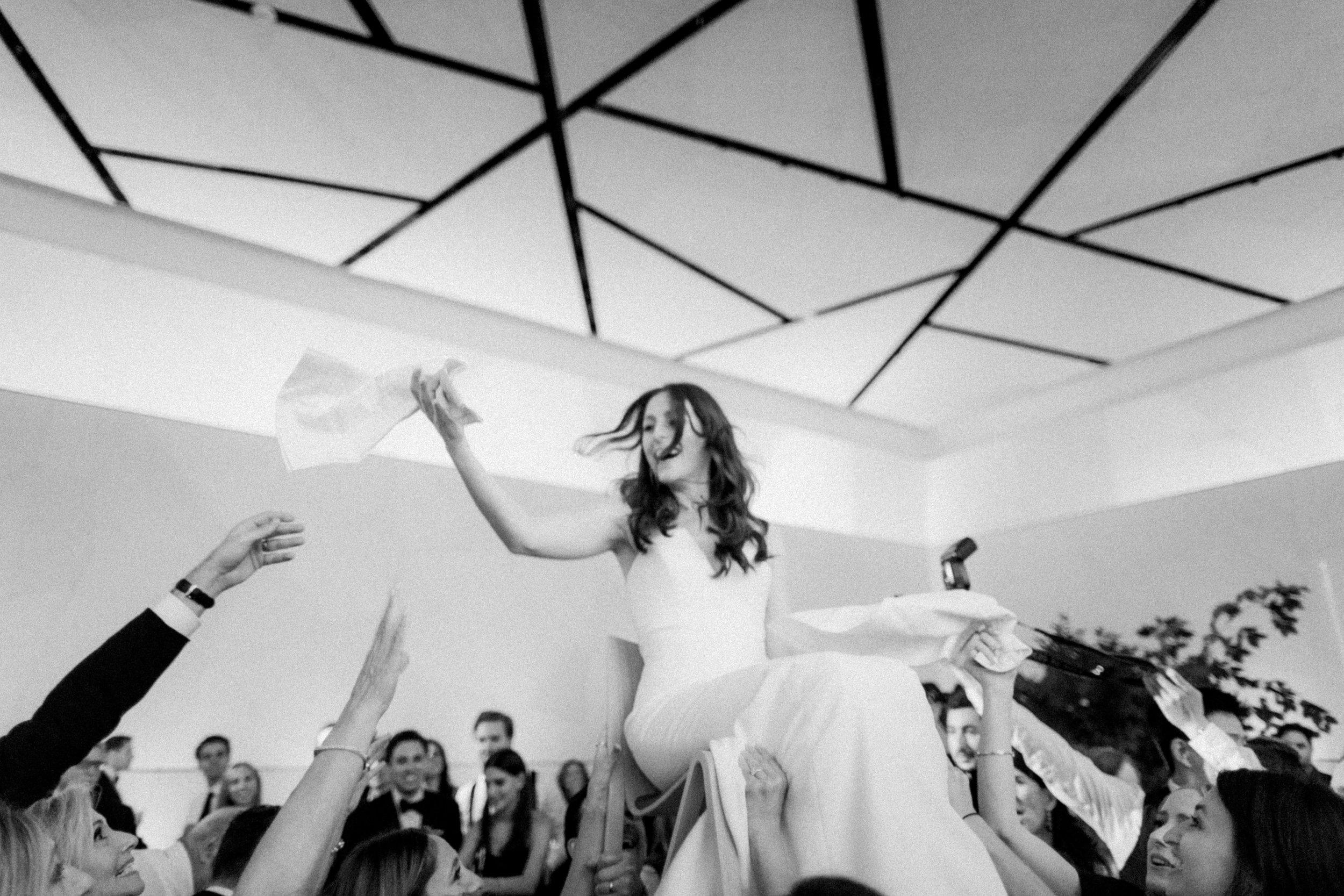 William Vale Wedding - Samantha + Brett 692.JPG