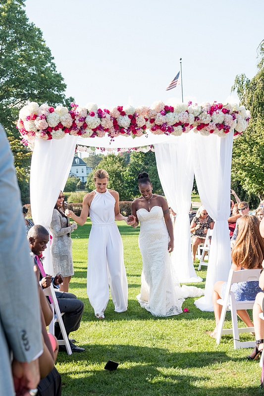 Bjorn & Company Wedding18.jpeg