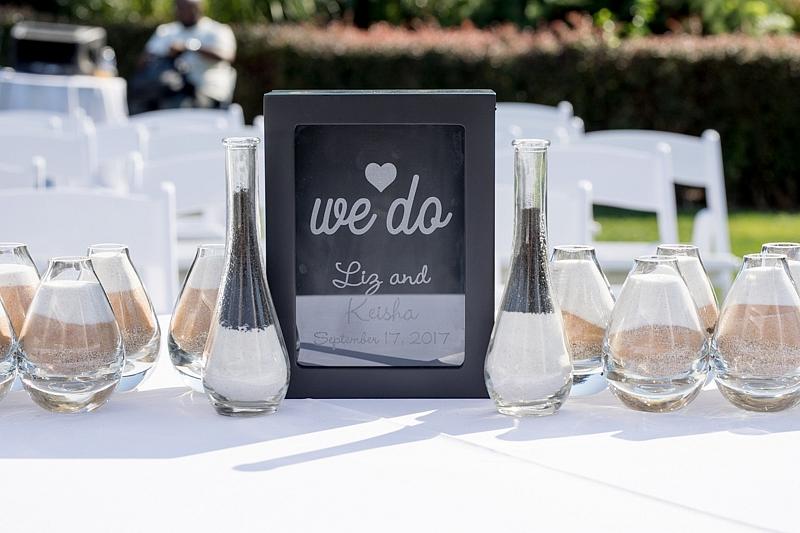 Bjorn & Company Wedding9.jpeg