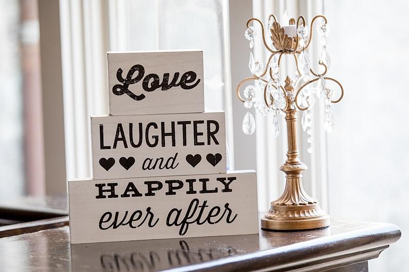 Bjorn & Company Wedding23.jpeg