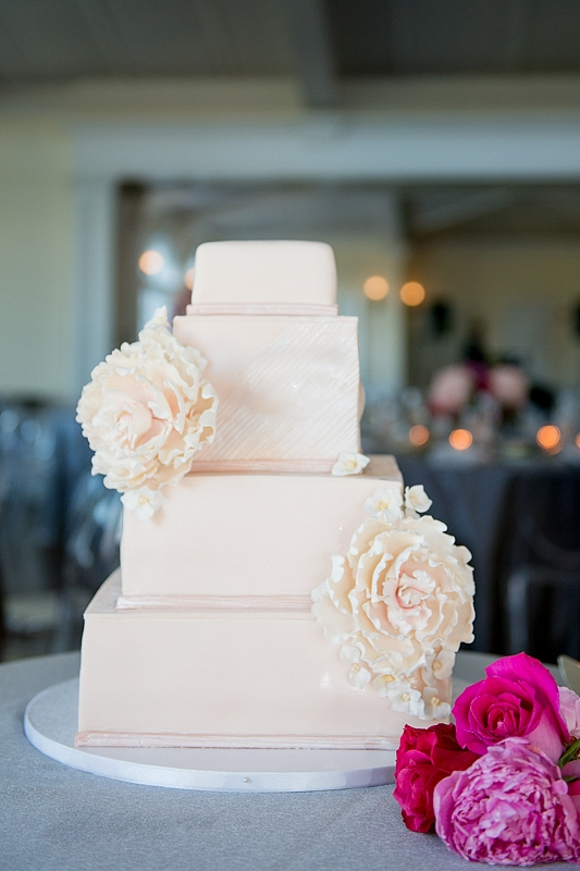 Bjorn & Company Wedding25.jpeg