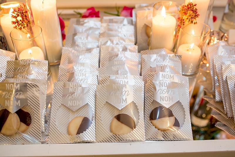 Bjorn & Company Wedding33.jpeg