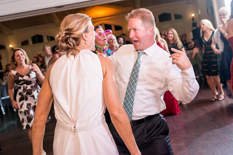 Bjorn & Company Wedding38.jpeg