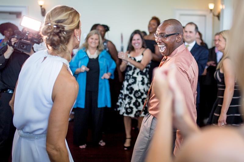 Bjorn & Company Wedding28.jpeg
