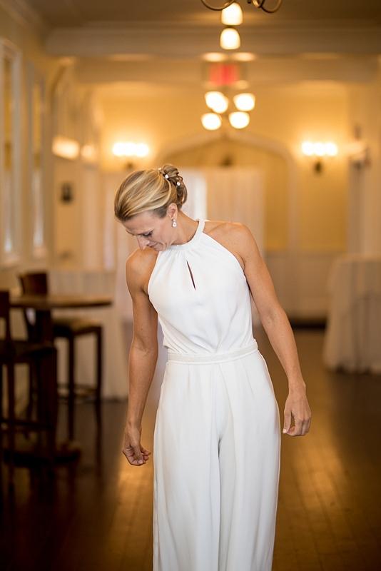 Bjorn & Company Wedding5.jpeg