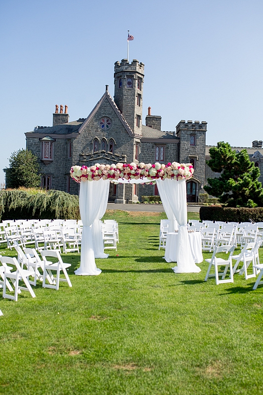 Bjorn & Company Wedding10.jpeg