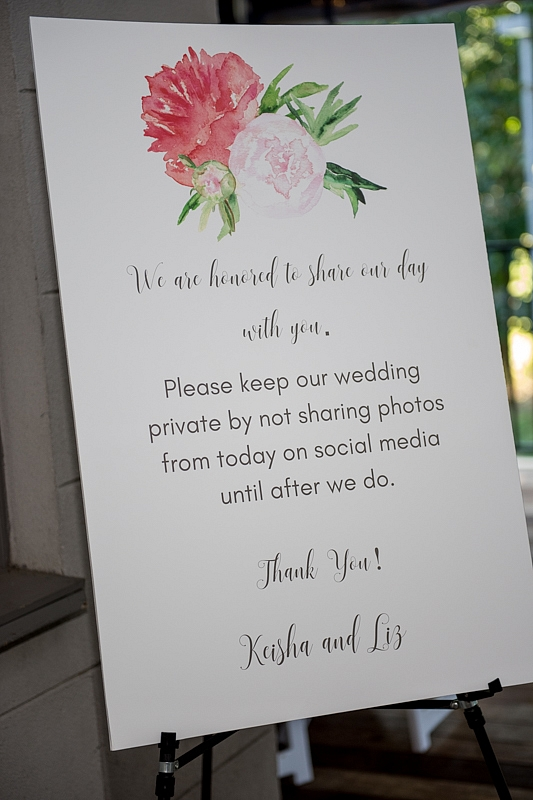 Bjorn & Company Wedding13.jpeg