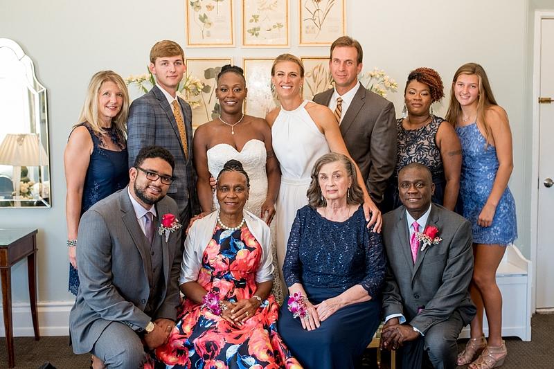 Bjorn & Company Wedding12.jpeg