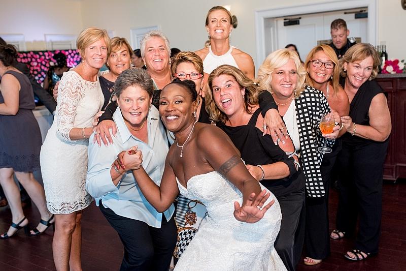 Bjorn & Company Wedding31.jpeg