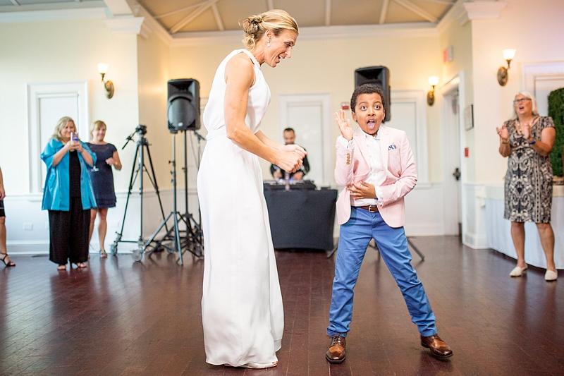 Bjorn & Company Wedding32.jpeg