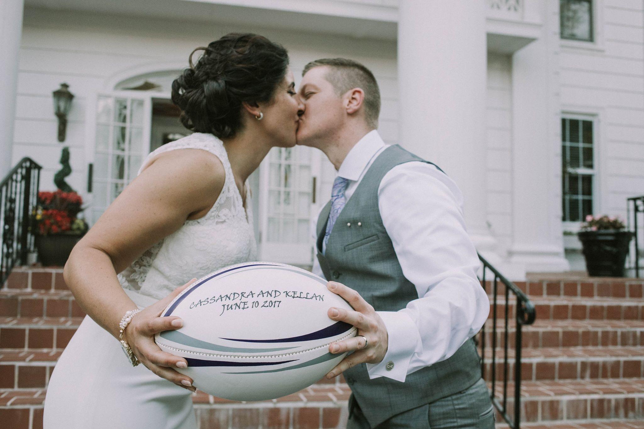 Bjorn & Company Wedding2.jpg