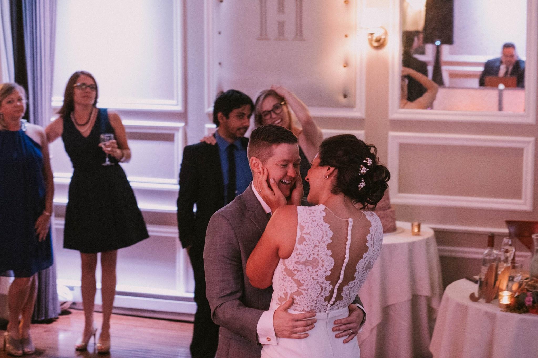 Bjorn & Company Wedding1.jpg