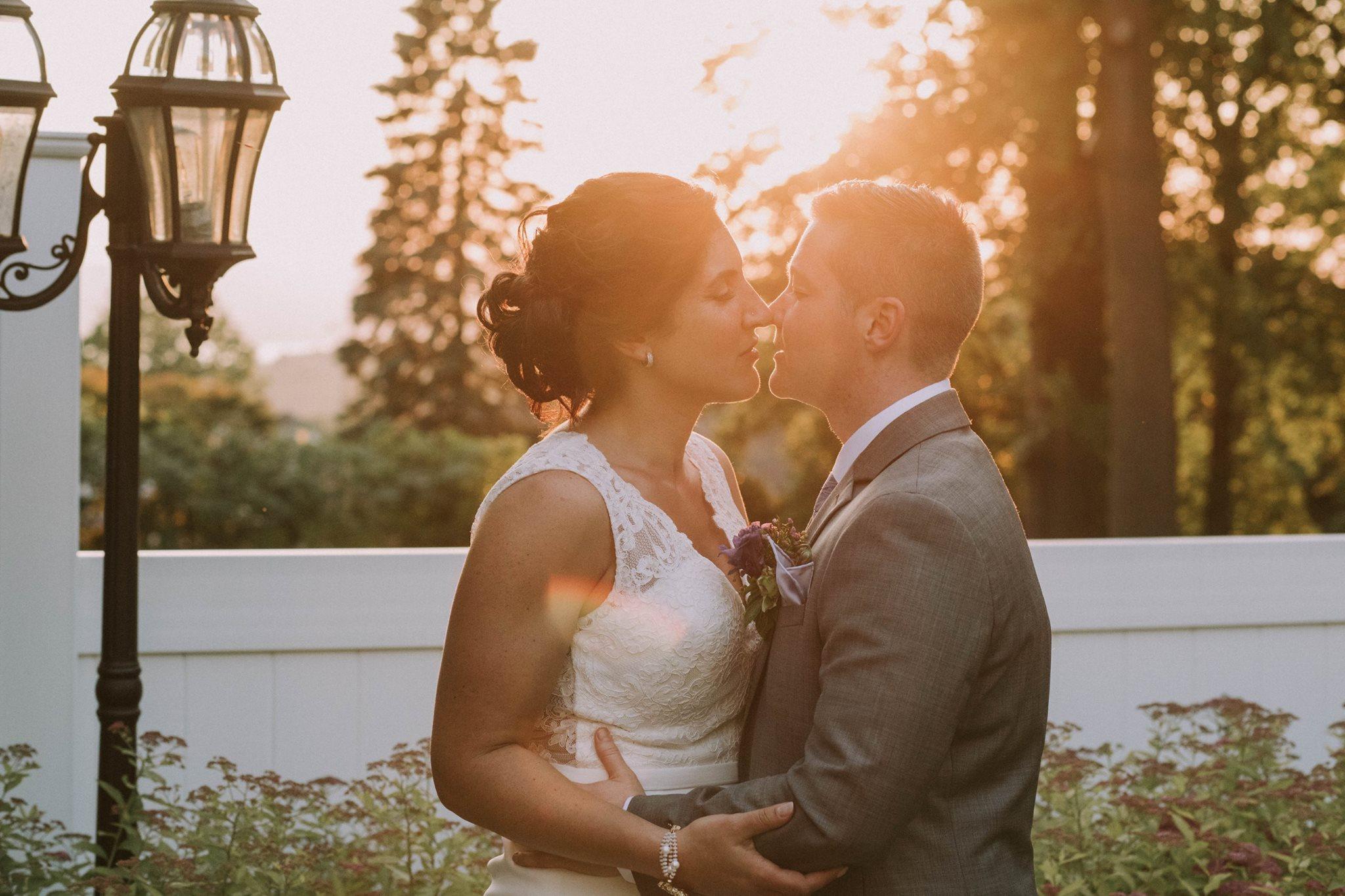 Bjorn & Company Wedding3.jpg