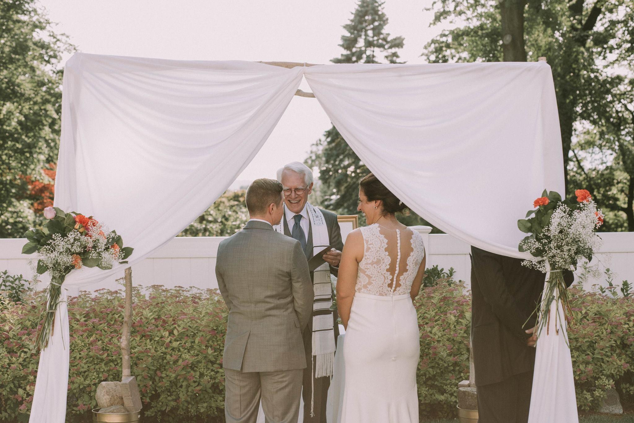 Bjorn & Company Wedding4.jpg