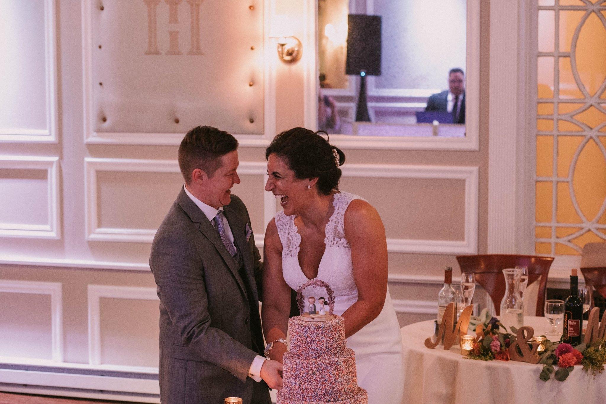 Bjorn & Company Wedding5.jpg