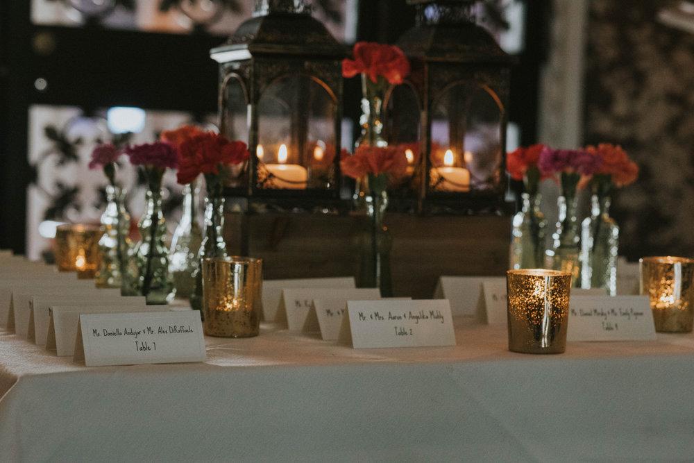Bjorn & Company Wedding8.jpg