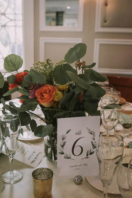 Bjorn & Company Wedding10.jpg