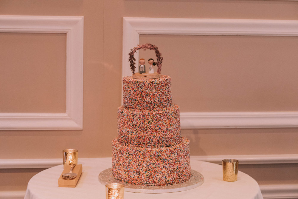 Bjorn & Company Wedding14.jpg