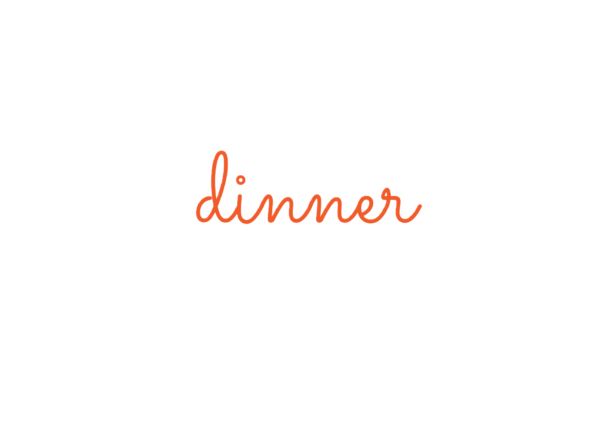 dinner_orange_nutrition_kelly_aiello.PNG