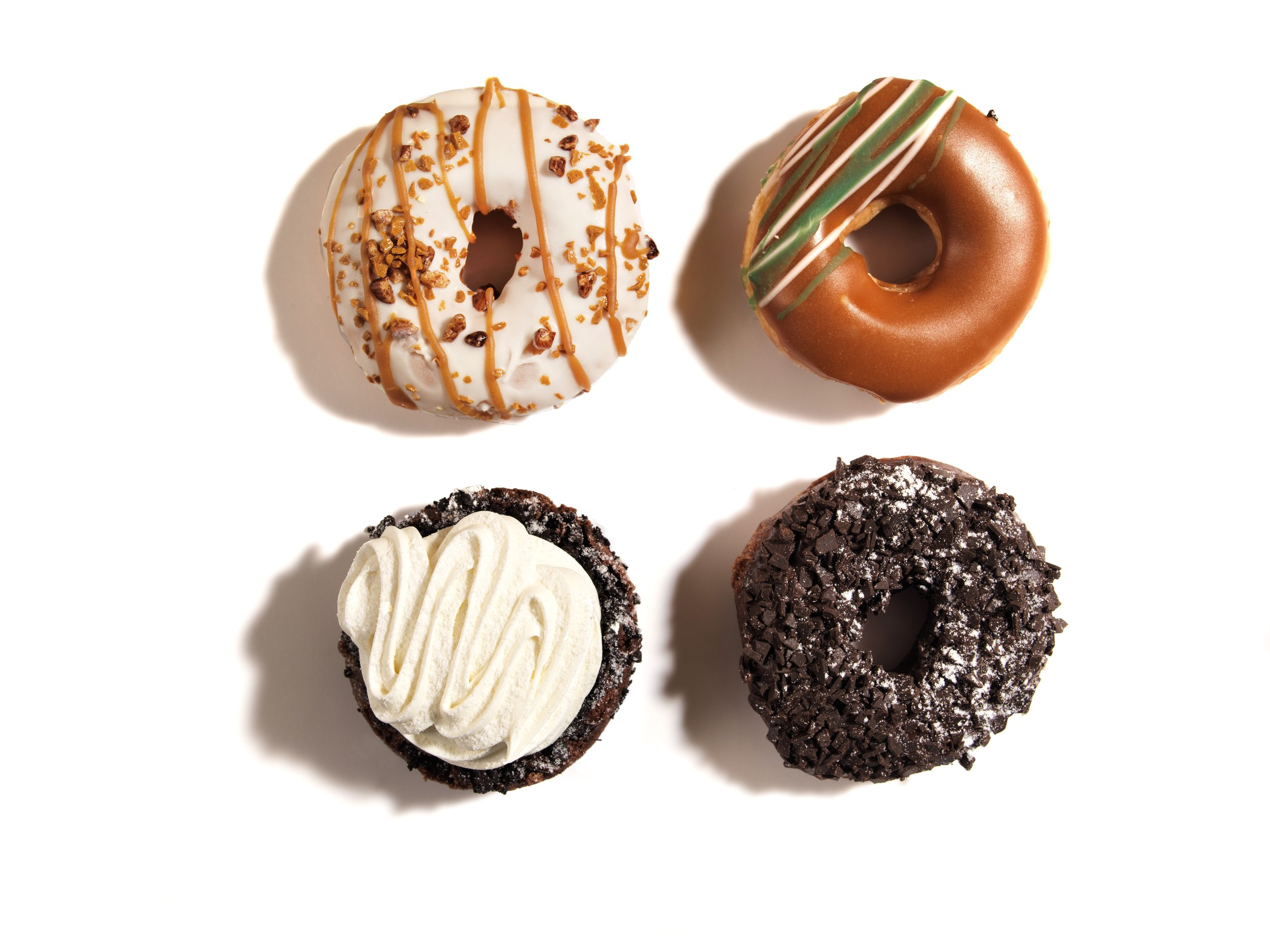 - As I wrote in last week's blog post, sugar is toxic and brings destruction where ever it goes. It is a major factor in diabetes, feeds caner, and has been implicated in many other diseases.